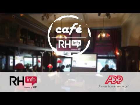 Café RHinfo-ADP - Best-of du 8 mars à Lyon
