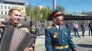 Download Катюша Mp3 and Videos