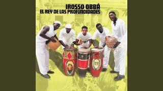 Play Yo Te Daria Todo