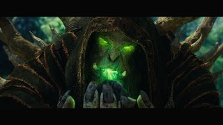 Warcraft_(2016)_-__The_beggining_of_the_invasion_(edited)_[4K]