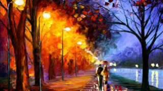 Romantic Song, Ustad Sultan Khan, Chitra