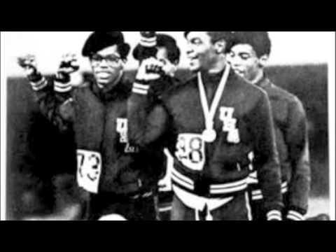 Bosschrome- H. Rap Brown