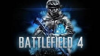 Influences, Being True To Myself ! BF4 TDM Gameplay
