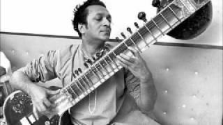The Ravi Shankar Project - Tana Mana - Seven and 10½