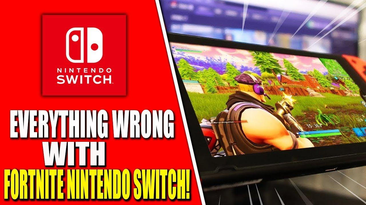 nintendo switch eshop you are not eligible to purchase or view information about this software