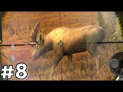 Hunting Eastern Moose – Hunting Clash Ep8