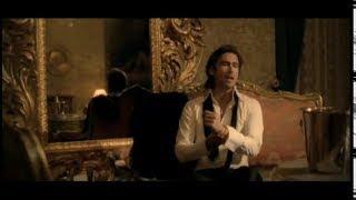 Jan Plestenjak - Soba 102 (official video)