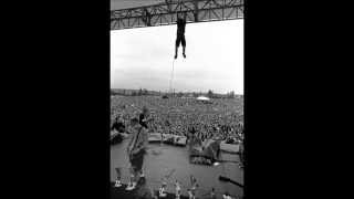 Pearl Jam - Even Flow (Live HQ)