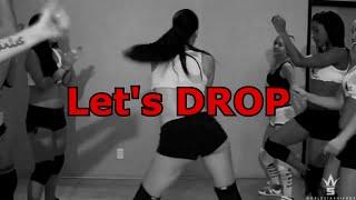 50 Cent vs DJ Snake & Diplo vs Hedegaard - Lets Drop (DJ ToDo Crazy Mashup)  2015