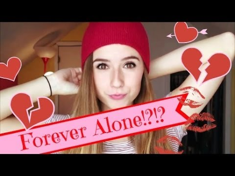 how to survive valentines day single � buzzplscom