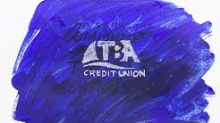 The History of TBA Credit Union