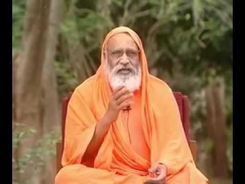 O que é Deus? (Parte 2) - Swami Dayananda Saraswati - Discurso 7 - LEGENDADO EM PORTUGUÊS!