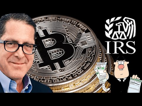CRYPTO TAXES 2020 - New Rules, Form 8949, FBAR,  Bitcoin Tax - Clinton Donnelly