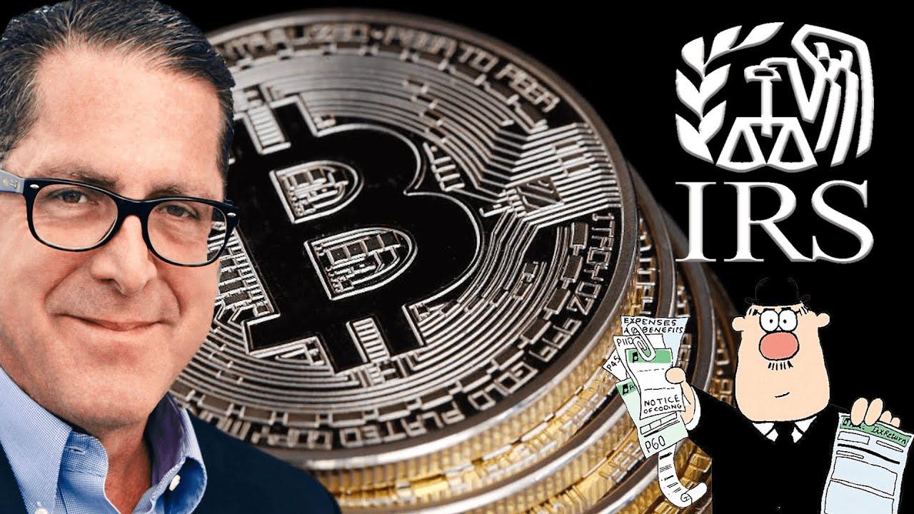cryptocurrency 1099 k taxes owe reddit