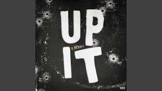 Up It