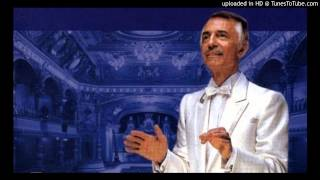 "Evergreen (Love Theme From ""A Star Is Born"") - Paul Mauriat"