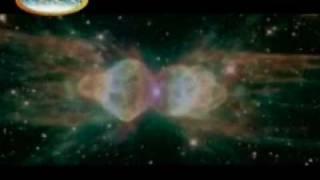 Islam und die Evolutionstheorie - Teil4