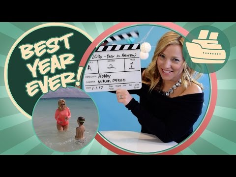 Cruise Tips TV Best Year Ever
