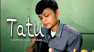 Download TATU Didi Kempot - Cover by Arya Herdian