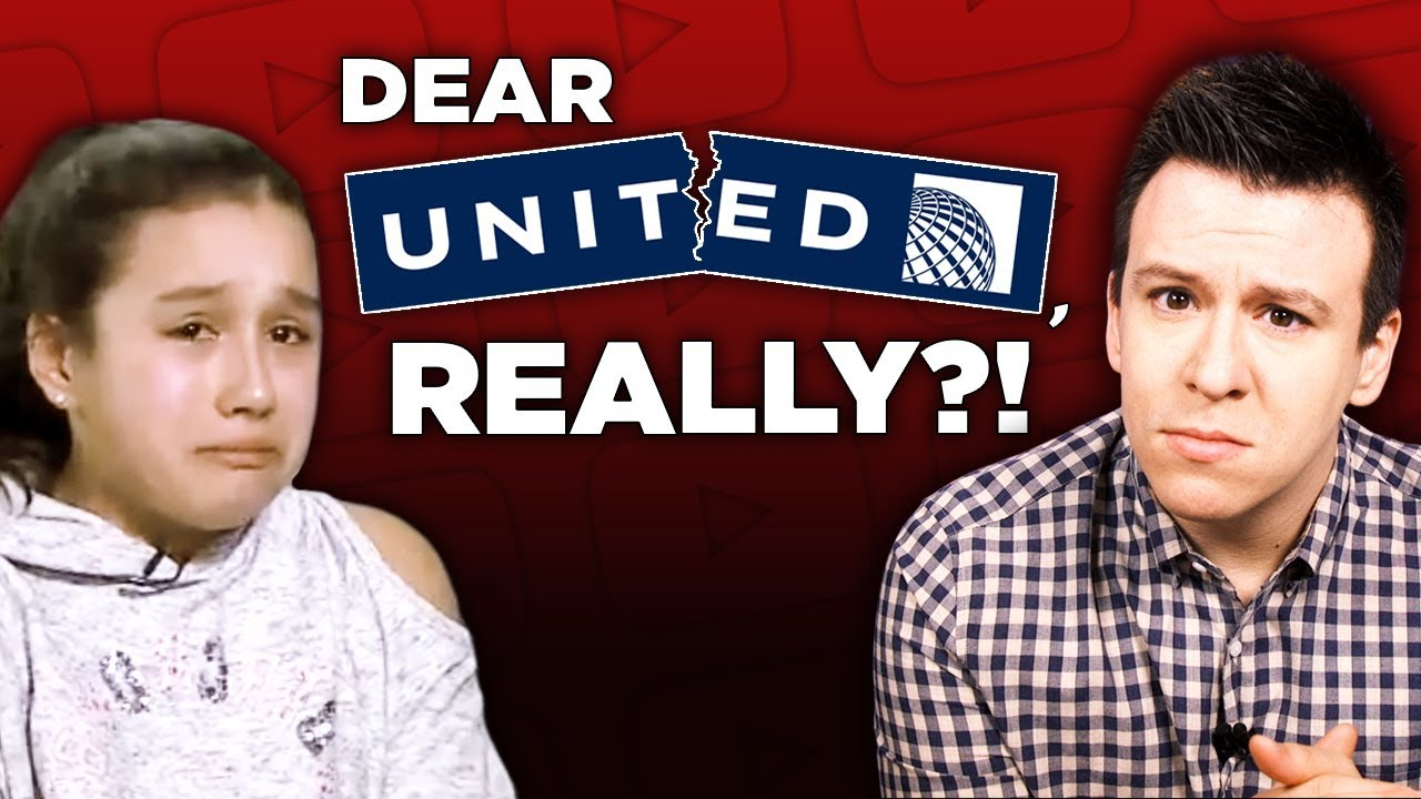 disgusting-united-airlines-dog-accident-sparks-outrage-student-walkout-threats-and-more
