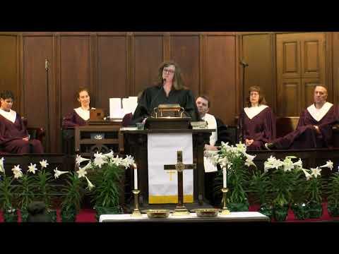 """""""Resurrecting The Doubt Of Faith"""" - Heather Ketchum"""
