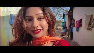 Arpan Bawa : Bol Kaffara 2 (Full Video) | New Hindi Song 2020 | Latest Hindi Songs 2020 | Hindi Song