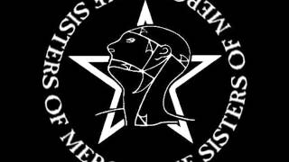 The sisters of mercy - Emma.