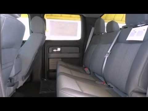 2013 Ford F 150 4x4 Xlt Ecoboost In Daytona Beach Fl