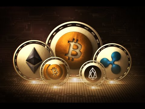 XRP, BITCOIN CASH, ETHEREUM UPDATE!! BE READY!