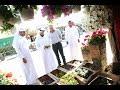 Flower Festival kick off at three winter markets from Thursday