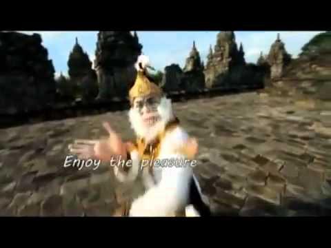 #-indonesia-kaya---jawa-tengah---visit-jawa-tengah-2013