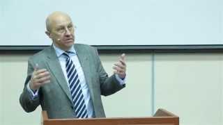 видео Внешняя политика Александра I в первые годы XIX века