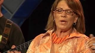 Semsa Suljakovic - Kazu da je ista ja - Gold Music - ( TV Pink 2005 )