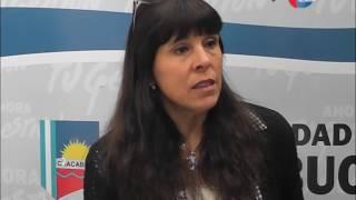 CELINA FELICE   COORD  TEATRO ITALIANO   ACTIVIDADES CULTURALES PARA EL FIN DE SEMANA