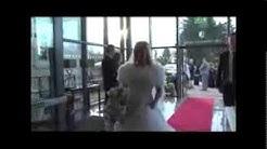 Weddings at Macdonald Crutherland House, Glasgow
