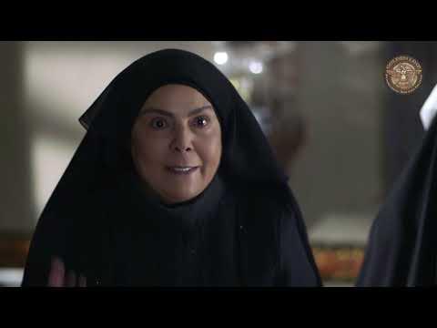 مسلسل سلاسل ذهب ـ الحلقة 26 السادسة والعشرون  |  Salasel Dahab  - HD