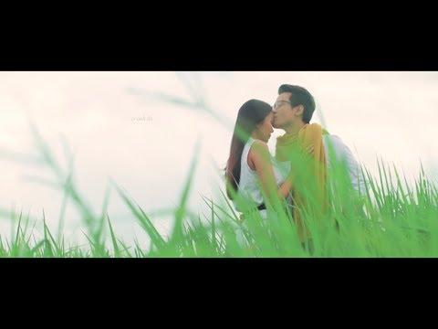 Hà Anh Tuấn - Em À (Official Lyrics MV)
