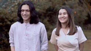 KITA | SHORT MOVIE (Cover Song Peri Cintaku by Yovie Widianto) MP3