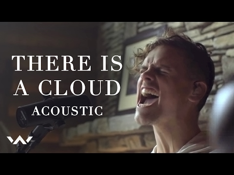 There Is A Cloud  Acoustic  Elevation Worship