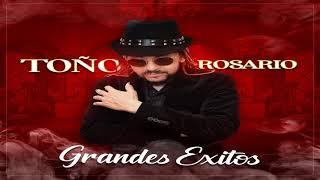 Toño Rosario - Lą Carta En El Ropero