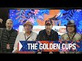 THE GOLDEN CUPS FRF17 DAY2 INTERVIEW