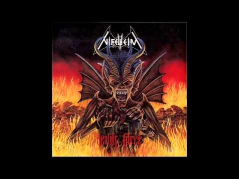 Nifelheim - Devil's Force (Full Album) thumb