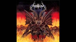 Nifelheim - Devil