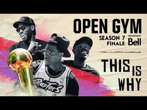 open-gym:-presented-by-bell-|-finals-|-this-is-why