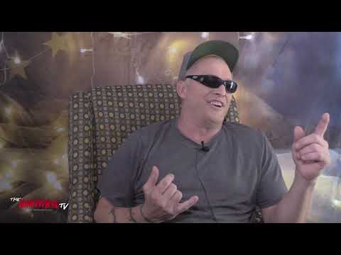 Sandman On His Time In WCW