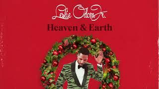 Play Heaven & Earth