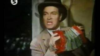 Bob Hope-Buttons and Bows