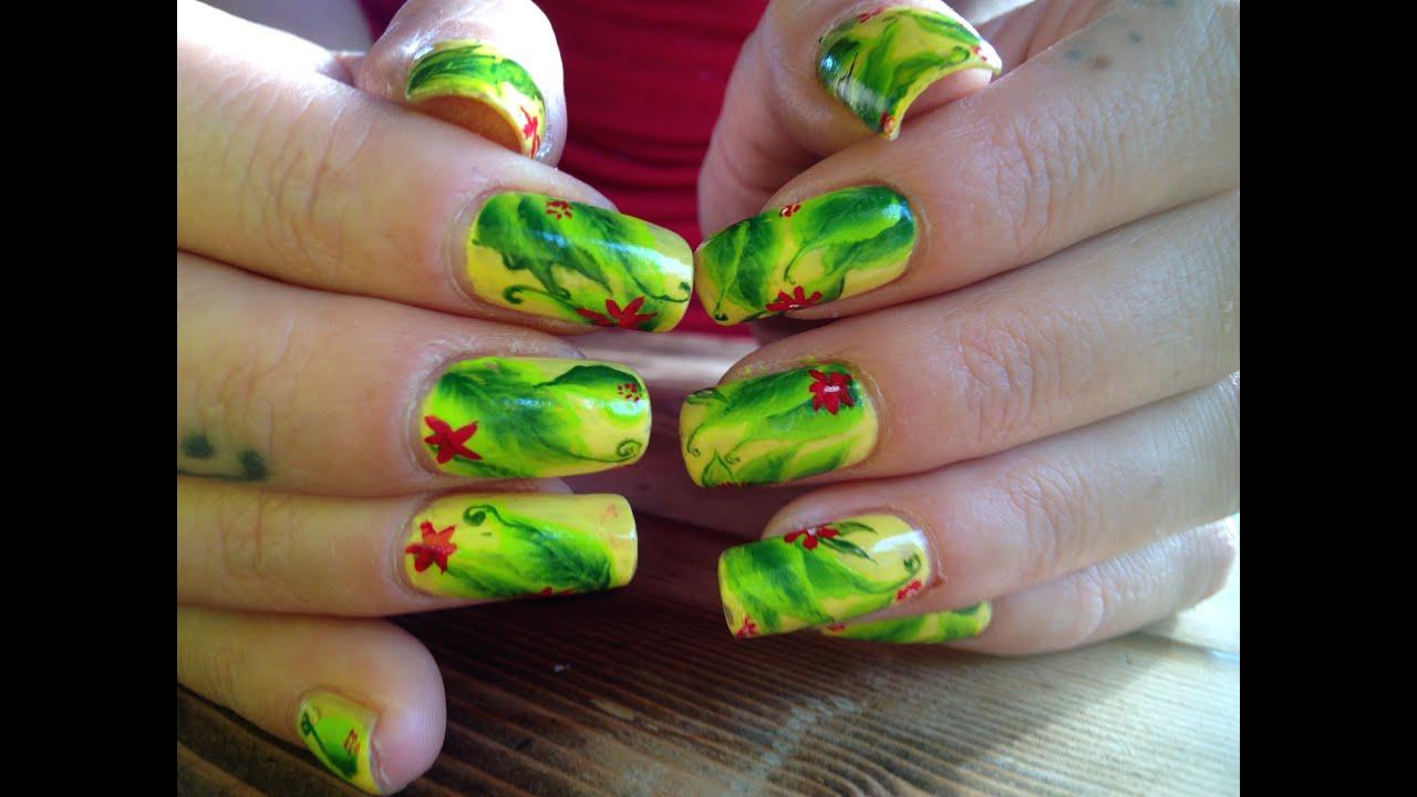 Nail art one strokemicropitturazhostovo e di solo smalti nail art one strokemicropitturazhostovo e di solo smaltiraccolta foto prinsesfo Gallery