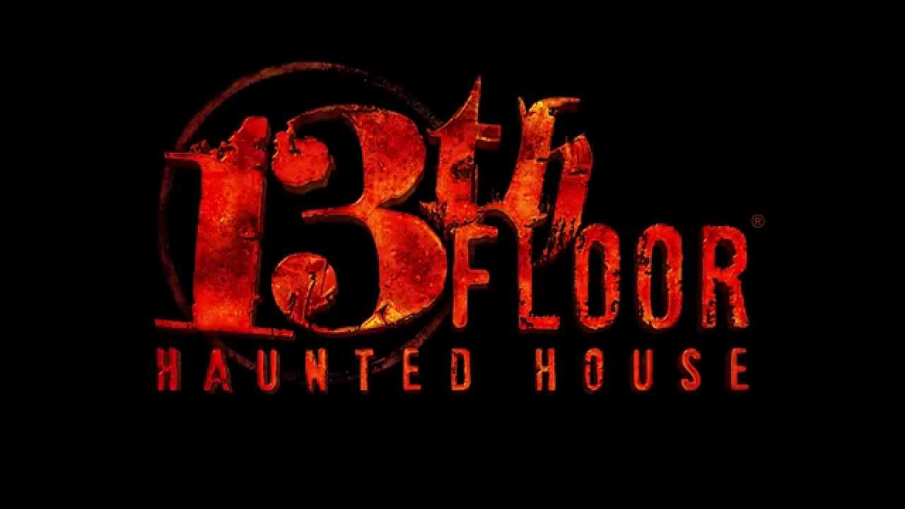 13th floor chicago heart attack youtube for 13th floor haunted house chicago
