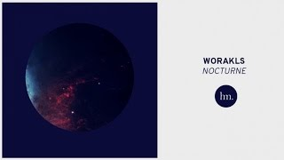 Download Worakls - Nocturne MP3 song and Music Video